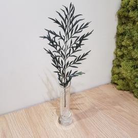 FELCE TREE