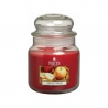 Apple Spice Medium Jar