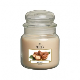 Argan Medium Jar