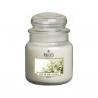 Lily of the Valley Medium Jar