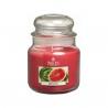 Melon Medium Jar