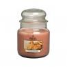Sandalwood Medium Jar