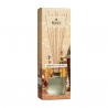 Oriental Nights Reed Diffuser