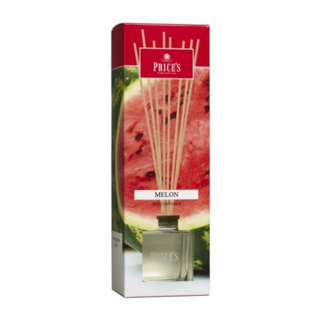 Melon Reed Diffuser