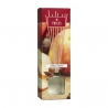 Apple Spice Reed Diffuser