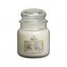 Medium Jar Winter Jasmine