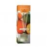 Sicilian Citrus Reed Diffuser