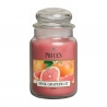 Pink Grapefruit Large Jar