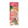 Pink Grapefruit Reed Diffuser