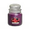 Mixed Berries Medium Jar