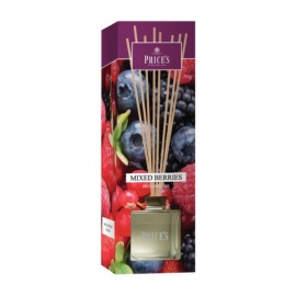 Mixed Berries Reed Diffuser