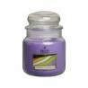 Medium Jar Lavender & Lemongrass