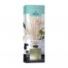 Spa Moments Reed Diffuser