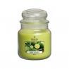 Lime & Basil Medium Jar