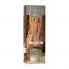 Royal Oak Reed Diffuser