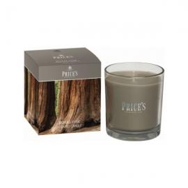 Royal Oak Boxed Jar