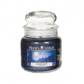 Moonlight Medium Jar