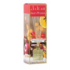 Seasonal Delights Reed Diffuser