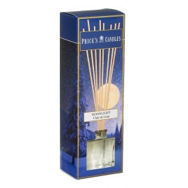 Moonlight Reed Diffuser