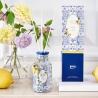 IPURO CAPRI LIMITED EDITIO room fragrance 240ML