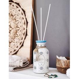 IPURO MYKONOS room fragrance LIMITED EDITION (240ML)