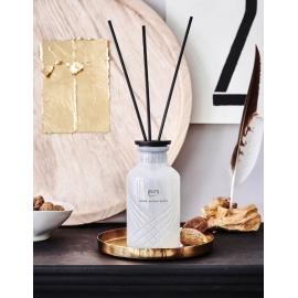 IPURO EXCLUSIVE santal blanc (240ML)