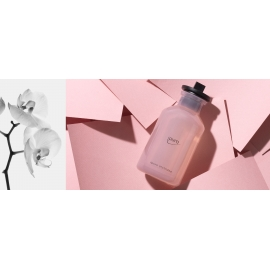 IPURO CLASSIC orchidée diffusor (240ml)