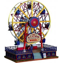 Lemax-The Giant Wheel (Ruota Panoramica)