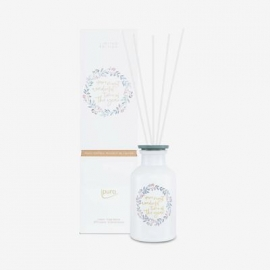 IPURO Most wonderful time of the year Raumduft room fragrance 240ML LIMITED EDITION