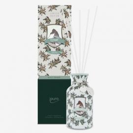 IPURO Zermatt Raumduft room fragrance 240ML LIMITED EDITION