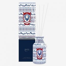 IPURO Arlberg Raumduft room fragrance 240ML LIMITED EDITION