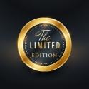 Limidet Edition