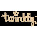 Twinklin